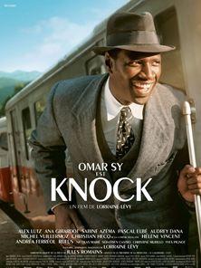 Docteur Knock - Ein Arzt mit gewissen Nebenwirkungen Trailer OV