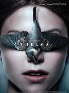 Thelma Trailer OV