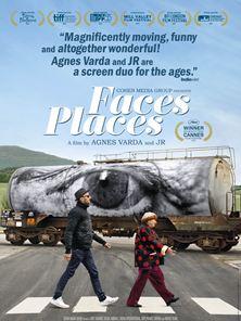 Augenblicke: Gesichter einer Reise Trailer OV