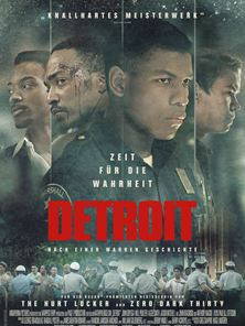 Detroit Trailer DF