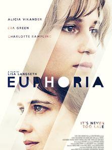 Euphoria Trailer DF
