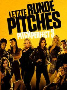 Pitch Perfect 3 Trailer (3) OV