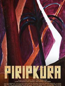 Piripkura Trailer OV