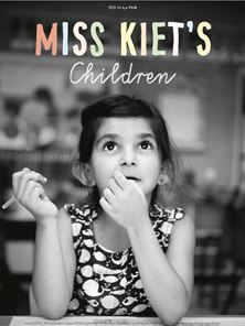Miss Kiet's Children Trailer OmU