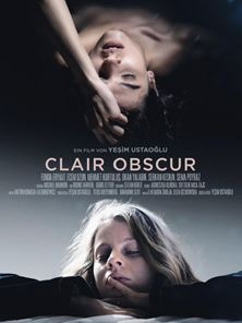Clair Obscur Trailer OmU