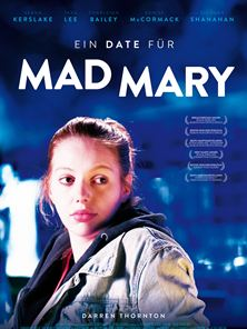Ein Date für Mad Mary Trailer OmU
