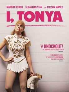 I, Tonya Trailer OV