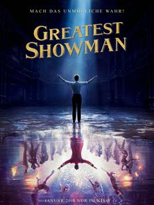 Greatest Showman Trailer DF (2)