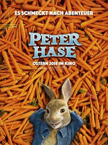 Peter Hase Trailer (5) OV