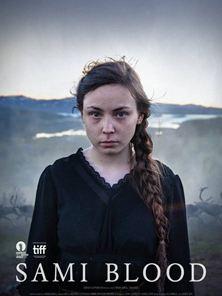 Sami Blood - Das Mädchen aus dem Norden Trailer OV