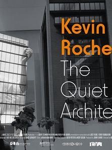 Kevin Roche: Der stille Architekt Trailer OV