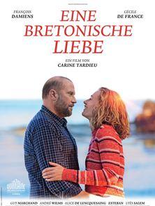 Eine bretonische Liebe Trailer DF