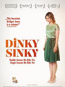 Dinky Sinky Trailer DF