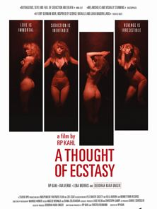 A Thought Of Ecstasy Trailer OV