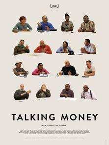 Talking Money Trailer OV
