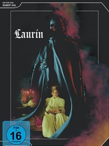 Laurin Trailer DF