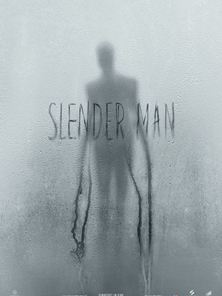 Slender Man Trailer DF