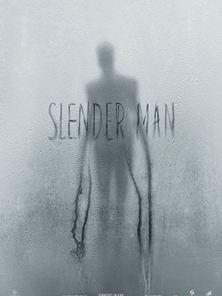 Slender Man Trailer (4) OV