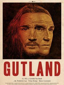 Gutland Trailer DF