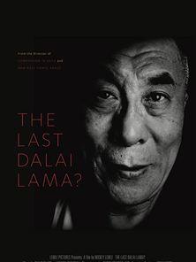 Der letzte Dalai Lama? Trailer OV