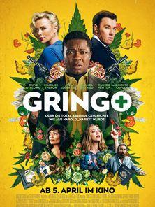 Gringo Trailer DF
