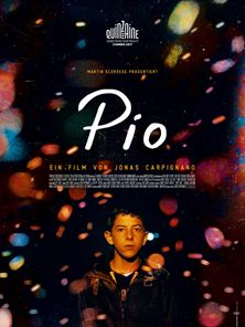 Pio Trailer OmU