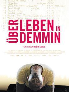 Über Leben in Demmin Trailer DF
