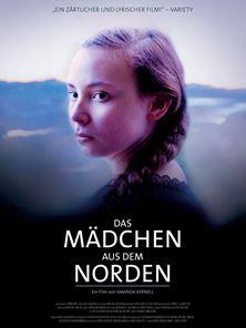 Das Mädchen aus dem Norden Trailer DF