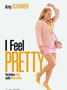 I Feel Pretty Trailer (2) OV