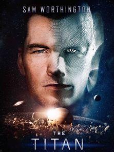 The Titan Trailer OV