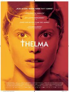 Thelma Trailer DF