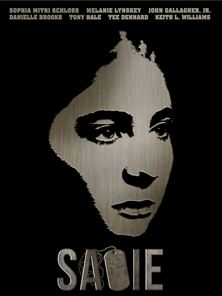 Sadie Trailer OV
