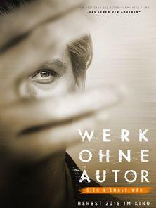 Werk ohne Autor Teaser DF