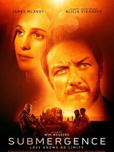 Grenzenlos Trailer (2) OV