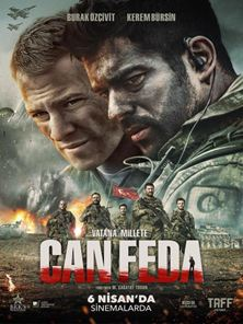 Can Feda Trailer OV