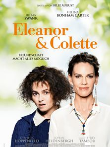 Eleanor & Colette Trailer DF