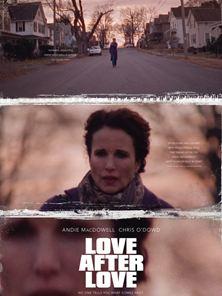 Love After Love Trailer OV
