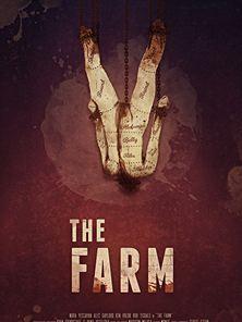 The Farm Trailer OV