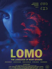 Lomo - The Language Of Many Others Trailer DF
