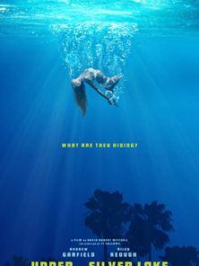 Under The Silver Lake Trailer OV