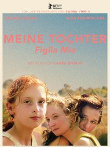 Meine Tochter - Figlia Mia Trailer OmU