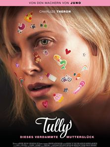 Tully Trailer DF
