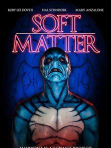 Soft Matter Trailer OV
