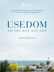 Usedom - Der freie Blick aufs Meer Trailer DF