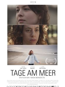 Tage am Meer Trailer OmU