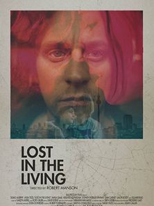 Lost in the Living Trailer DF