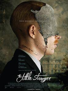 The Little Stranger Trailer OV
