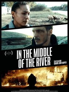 In The Middle Of The River Trailer OmU