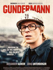 Gundermann Trailer DF