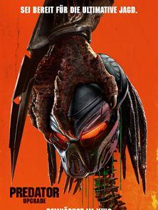 Predator - Upgrade Trailer DF